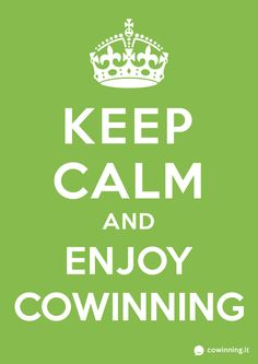 cowinning_keep calm