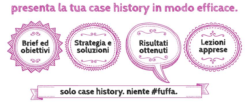 presenta_casehistory
