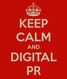 Communication Consultant , Social event planner , Digital PR di Como