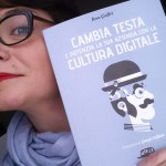 Il libro di Rosa Giuffre
