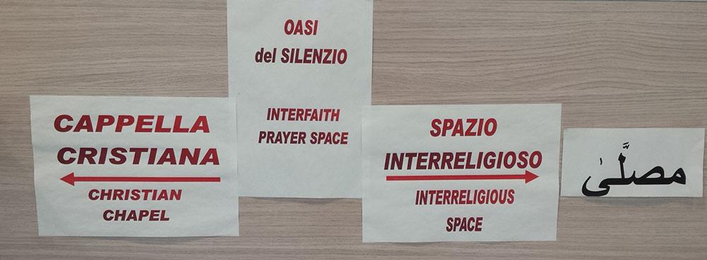 Oasi-del-silenzio3