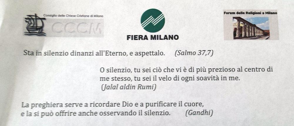 Oasi-del-silenzio5