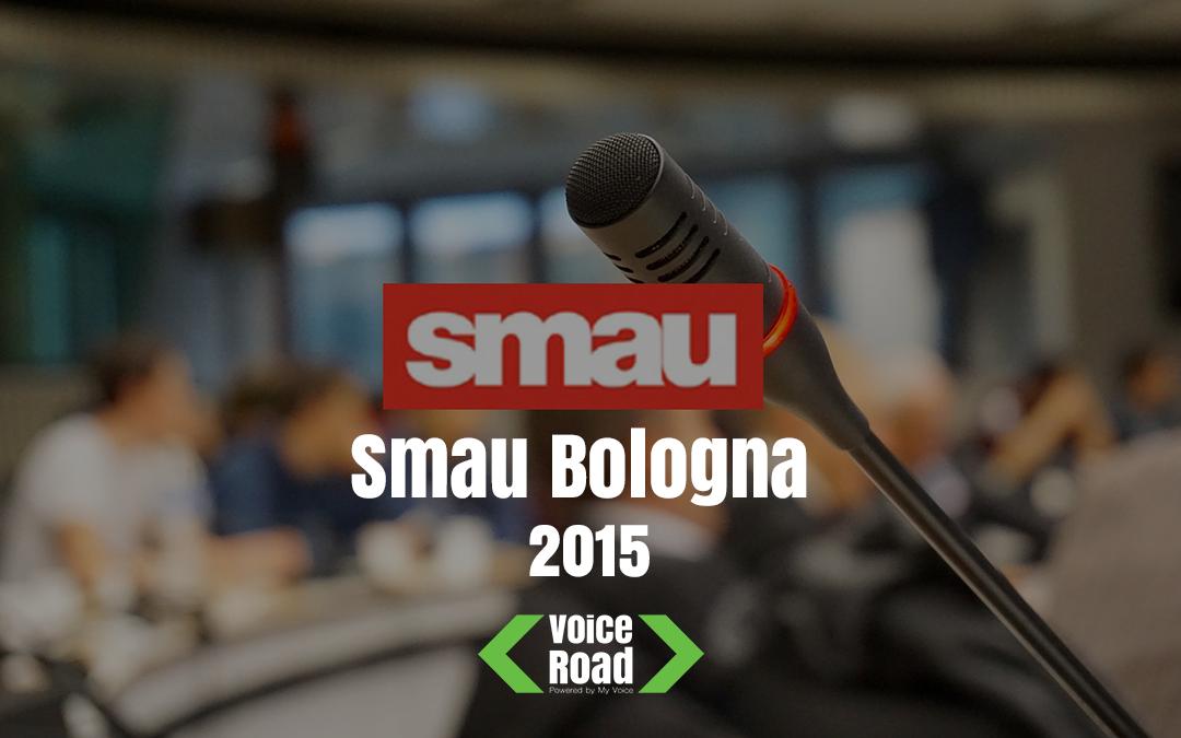 Smau-Bologna-2015