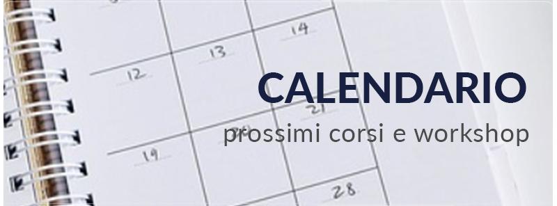 calendario futuro semplice