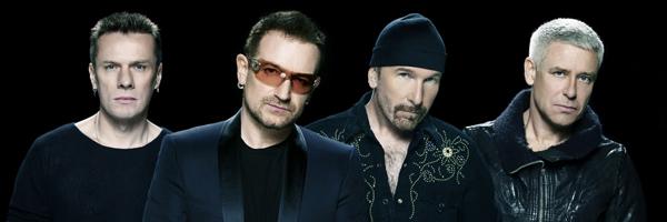 Se Gli U2 nascono con una bacheca, allora W Pinterest!