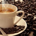 Caffè Carbonelli il mio #SCHF12 Case History