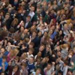 Il Flash-test: scopri se sei pronto per un (vero) Flash Mob