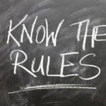 Non usate quella* font! 10 regole per una corretta impaginazione