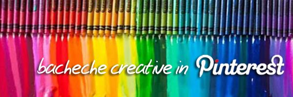 """Art board: """"bacheche"""" creative nella storia dell'arte"""