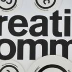 La condivisione, Creative Commons e Aaron Swartz