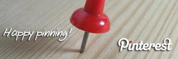 Blogger: mi fai pinnare come si deve?!