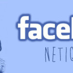 Facebook netiquette: come farsi bannare in 5 secondi