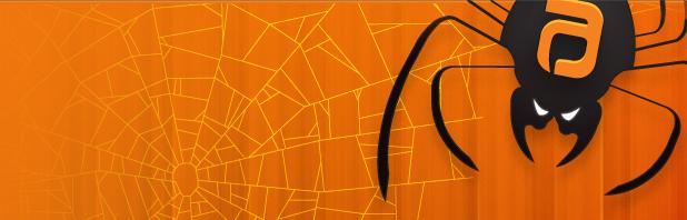 Ed ecco il nuovo blog di Artera, partecipa anche tu!