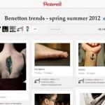 Board condivise su Pinterest: opportunità o rischio? (parte 3)