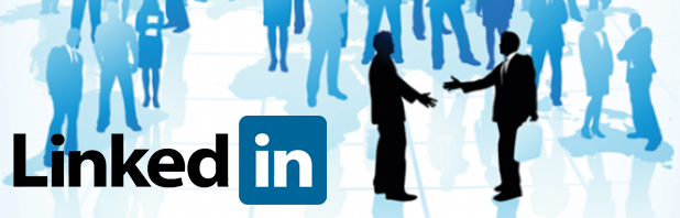 Linkedin e la job description: ma tu, di cosa ti occupi?