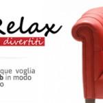 Web in Relax: impara, condividi, divertiti (con noi!)