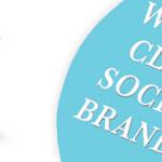 Aziende e social: come si diventa World Class Brand?