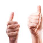 """Endorsement su Linkedin : """"raccomandazioni veloci"""""""