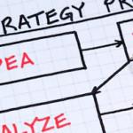 9 consigli per non perdere di vista la tua strategia di comunicazione
