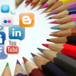 Didattica social contro la dispersione scolastica: l'esempio di L.A.L.T.R.O