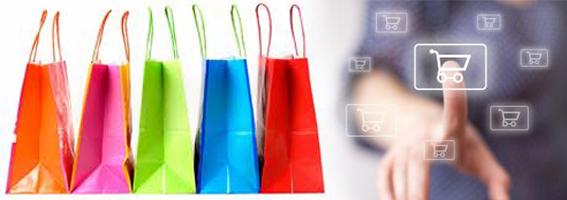 ecommerce forum