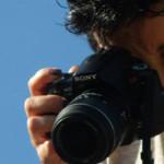 social, disabilità e famiglia: la #vitadafuturosemplice di Barbara Grasso