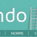Pinterest per le PMI: una strada da percorrere!