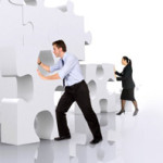 Strategia di comunicazione low budget: occhio al CRM (6)