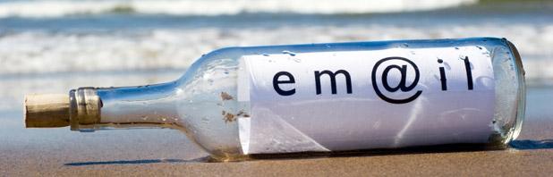 Strategia di comunicazione low budget: email marketing (11)