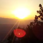 Social e sociale: riflessioni libere dopo un viaggio
