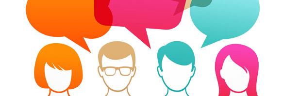 Strategia di comunicazione low budget: comunicare social (16)