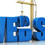 Strategia di comunicazione low budget: sito o blog? (15)
