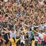 Stretegia di comunicazione low budget: un evento unconventional (18)