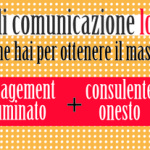 Strategia di comunicazione low budget: cosa significa? (the end)