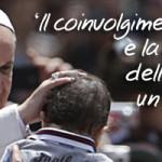 Papa Francesco è un social network