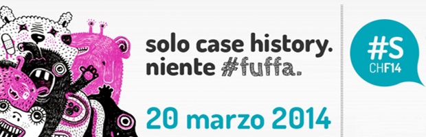 Social Case History Forum e l'importanza strategica delle case history