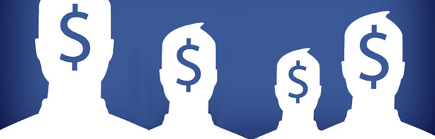 facebook per business