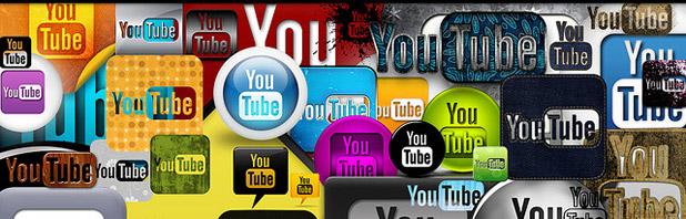 10 regole per rendere il tuo video virale