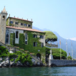 Come usare il Web e i Social Network per il mercato turistico a Como?