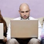 Condividere contenuti : 4 profili utente e 4 errori da evitare