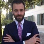 Raffaele Zingone