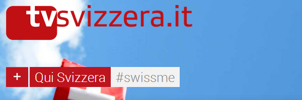 Svizzera e Grigioni: il paradiso è dietro l'angolo!