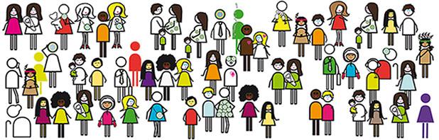 La buona educazione nei social-contatti (1)