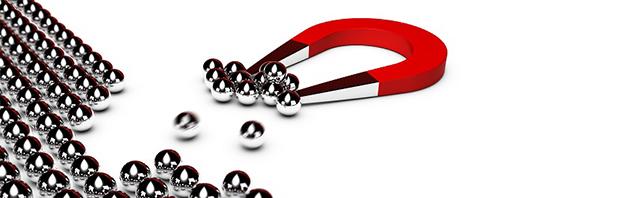 Lead generation: 5 step per arrivare al tuo obiettivo