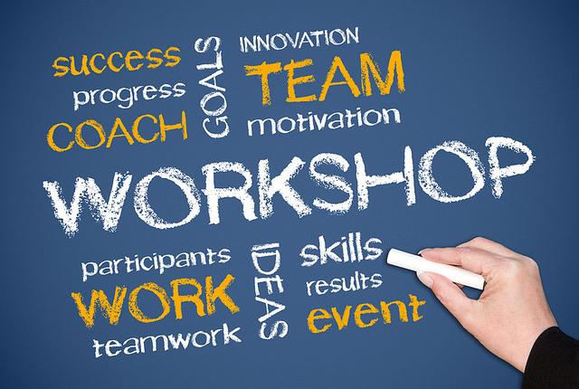 Cultura digitale e formazione per PMI: #futurosempliceintour