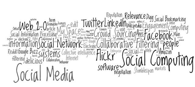 PMI e Social Media: un legame veramente necessario?