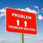 Le PMI e il problem solving? La chiave è il problem finding