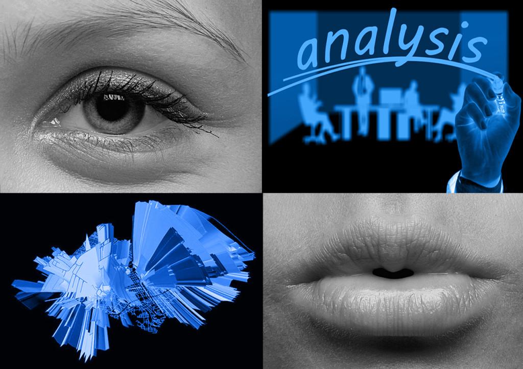 La cultura della misurazione dei dati è sexy