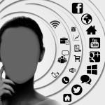 Esiste un limite morale alla condivisione di contenuti?