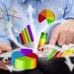 Più clienti nella tua PMI? Analizza, organizza, agisci